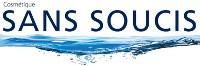 www.sanssoucis.sk